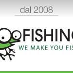 zoofishing
